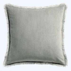 Fara Cushion Perle