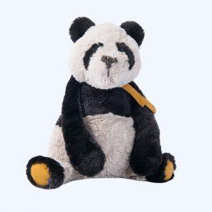 Les Bazar Dada the Panda
