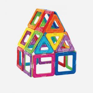 30 Piece Construction Kit