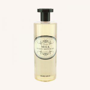 Milk Shower Gel