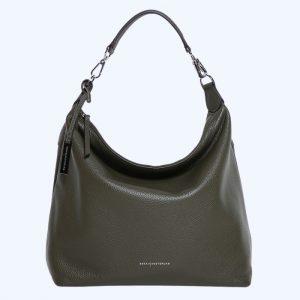 Florian Bag Army Green