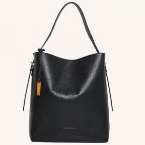 Frank Bag Black