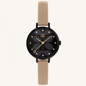 PH OK2250 Watch