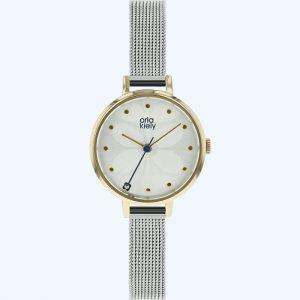 PH OK4065 Watch