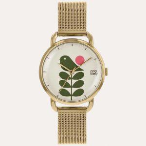 PH OK4080 Watch