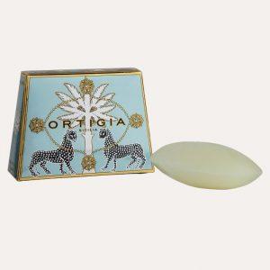 Florio Single Soap 100g