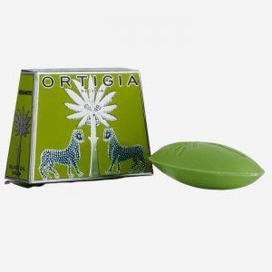 Bergamotto Single Soap 100g