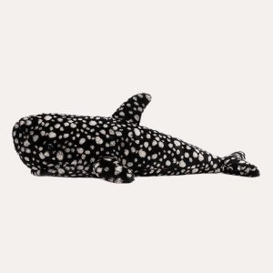 Pebbles Whale Shark