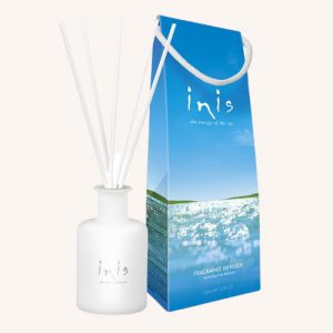 The Energy of the Sea Fragrance Diffuser