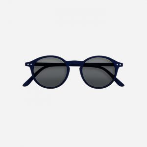 #D Sunglasses Navy