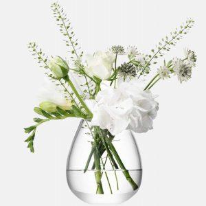 Flower Mini Table Vase