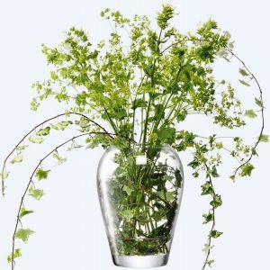 Flower Garden Bouquet Vase