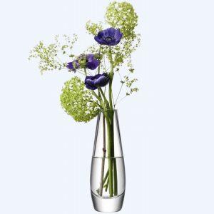Flower Single Stem Vase