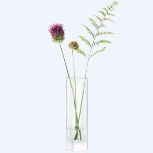Modular Vase 20x5x5cm