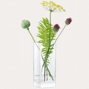 Modular Vase 25x10x10