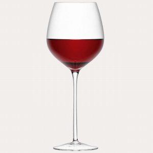 Wine Red Wine Glass