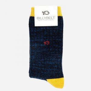 Club Cotton Socks The Swedish