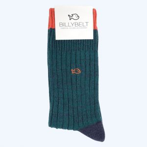 Club Cotton Socks The Fabulous