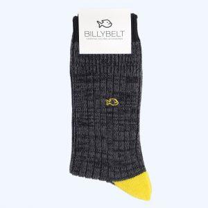 Club Cotton Socks The Gladiator