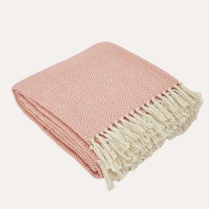 Diamond Blanket Coral