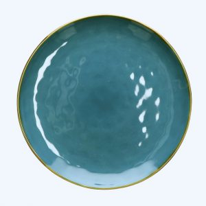 Concerto Blue Tableware