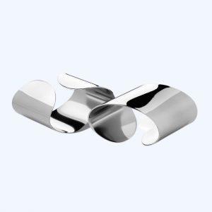 Radford Napkin Ring Set