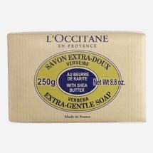 Extra Gentle Verbena Soap 250g