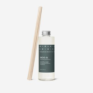 SKOG (Forest) Scent Diffuser Refill