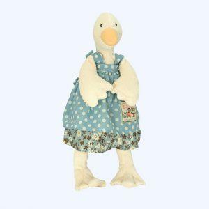 La Grande Famille Little Duck Jeanne