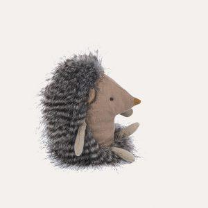 Rendezvous Chemin Du Loup Caillou The Hedgehog