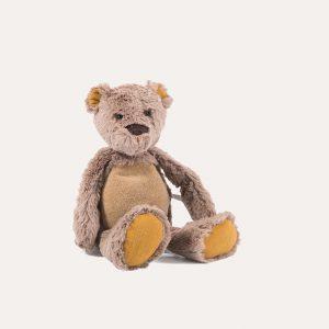 Les Baba Bou Little Bear