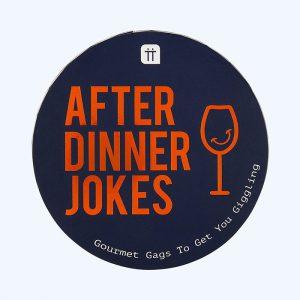 After Dinner Jokes
