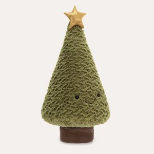 Amuseable Christmas Tree Large