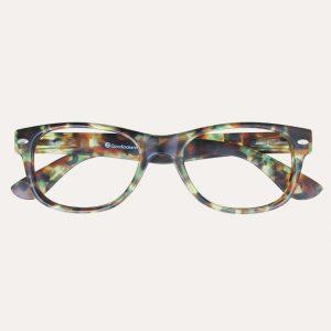 Billi Reading Glasses Multi Tortoiseshell