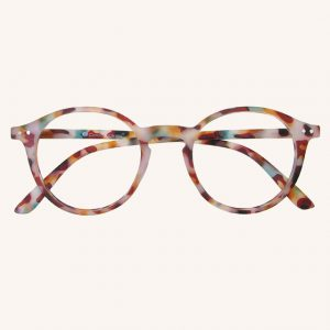 Sydney Reading Glasses Multi Tortoiseshell