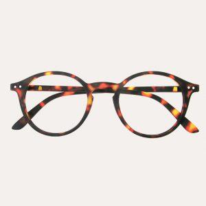 Sydney Reading Glasses Tortoiseshell