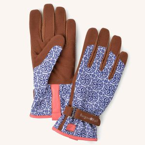 Love The Glove Artisan Gloves