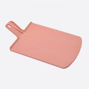 Chop2Pot Plus Large Soft Pink