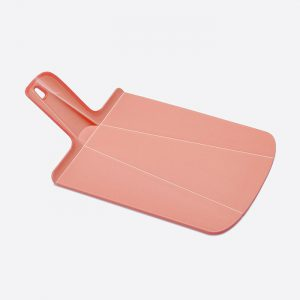 Chop2Pot Plus Small Soft Pink