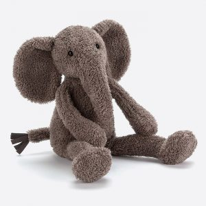Slackajack Elephant Small