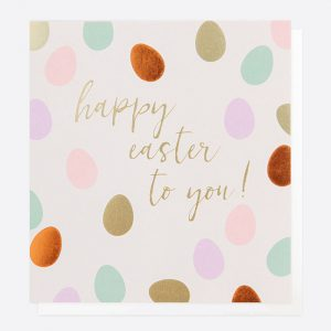 Happy Easter To You! Card