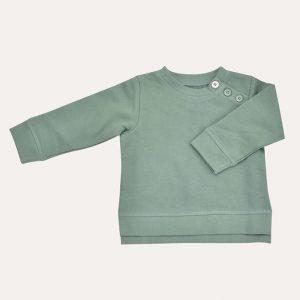 Summer Sweatshirt Ivy