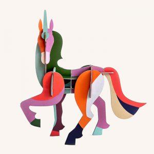 Giant Unicorn Kit