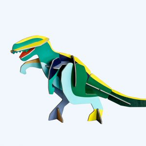 Giant T-Rex Kit