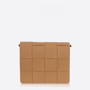 Kira Bag Camel