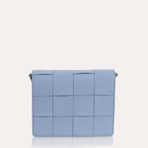 Kira Bag Baby Blue