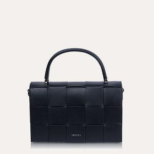 Patti Handbag Black