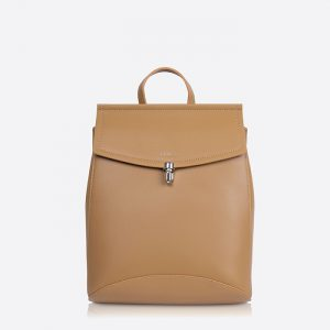 Selina Backpack Camel
