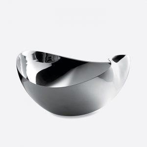 Drift Bowl