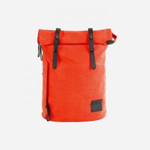 Pickle Backpack Orange